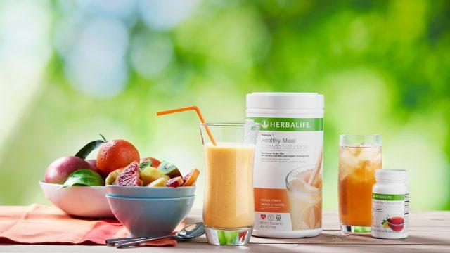 Herbalife-SXSW-blog-640x360