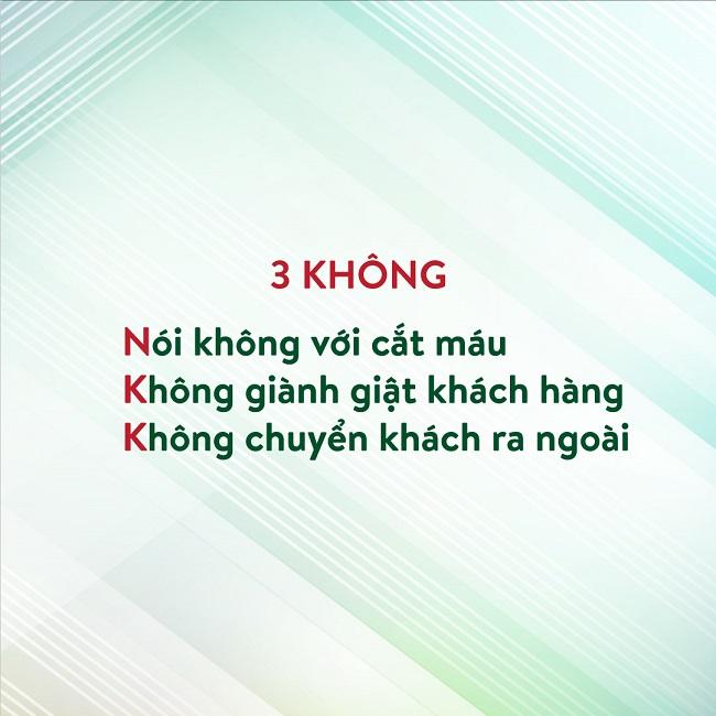 3-Quy-tắc-'5-đúng''3-không'-tại-Địa-Ốc-5-Sao