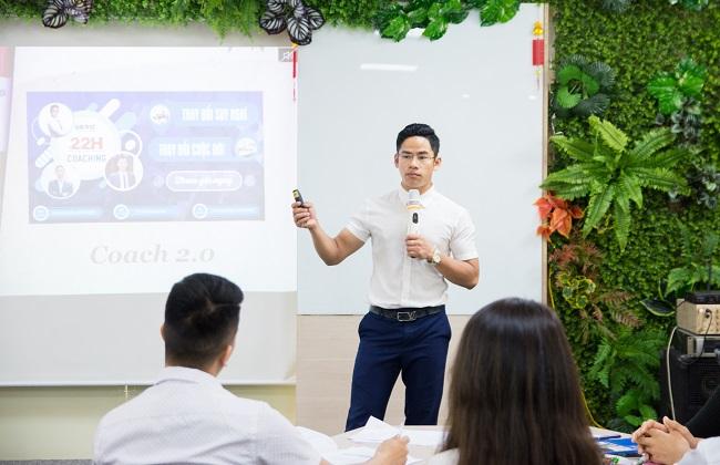 thong-bao-ve-khoa-dao-tao-coach-k5-cho-sales-moi-1