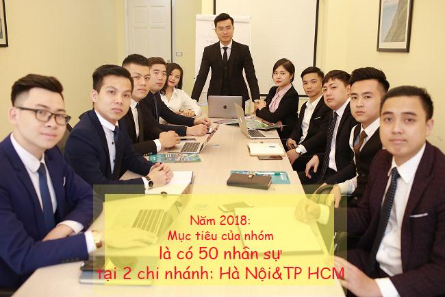 chuyen-that-tai-dia-oc-5-sao-kiem-tien-ty-mua-nha-mua-xe-tu-nghe-sales-bds-nghi-duong-5