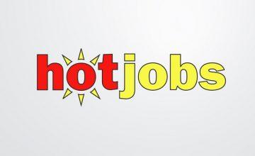 7.-Hotjobs.com-436-million