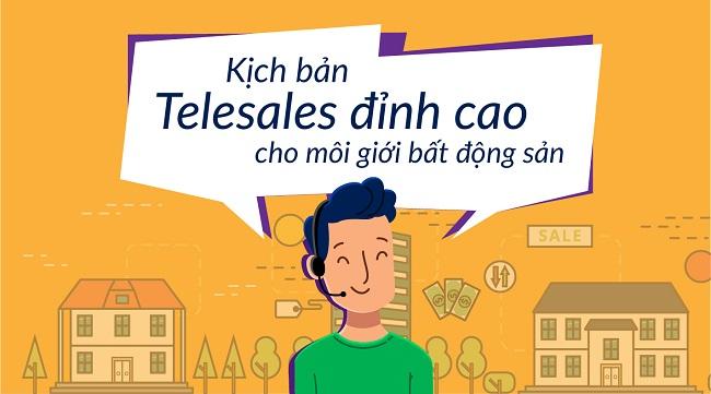 kich-ban-telesales-dinh-cao-cho-sale-bds