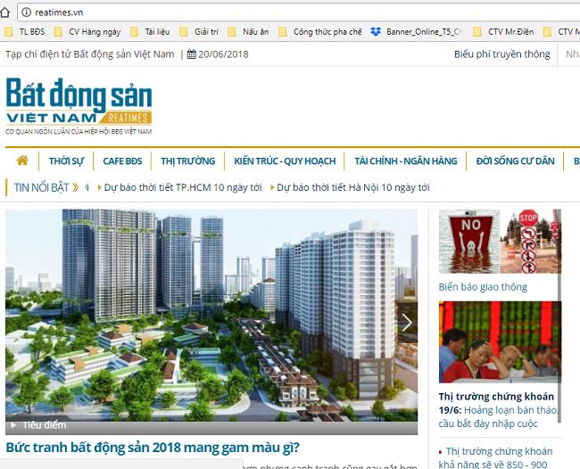 6-website-sales-bds-nhat-dinh-phai-biet-de-lam-giau-kien-thuc-thi-truong