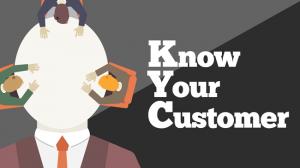 Sales BĐS Nắm bắt tâm lý của khách hàng khi đầu tư BĐS