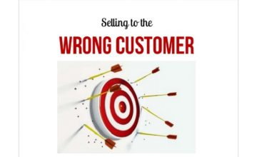 10-sales-mistakes-you-dont-know-you-are-making-2-638