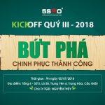 But-Pha-Chinh-Phuc-Thanh-Cong
