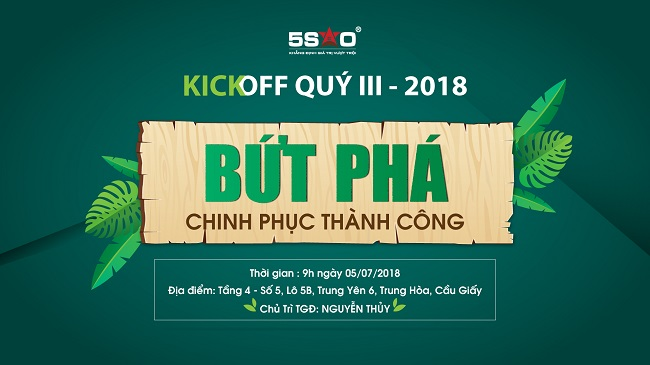 kick-off-quy-iii-but-pha-de-thanh-cong