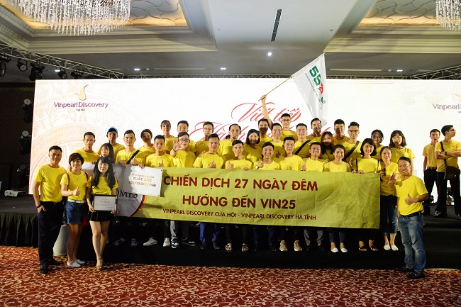 hanh-trinh-tim-ve-coi-nguon-dia-oc-5-sao-viet-tiep-truyen-thong-best-sales-tap-doan-vingroup