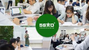 Địa Ốc 5 Sao: Tổng kết chương trình đào tạo 2018 và định hướng đào tạo 2019