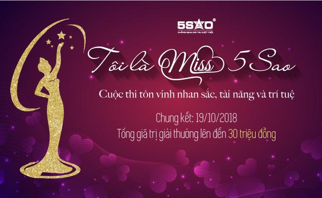 650x400-Tôi-là-MISS-5-Sao