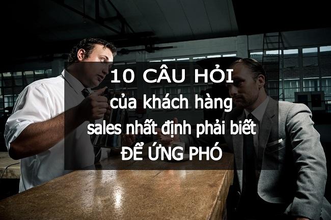 10-cau-hoi-cua-khach-hang-sales-bds-nhat-dinh-phai-biet-de-ung-pho