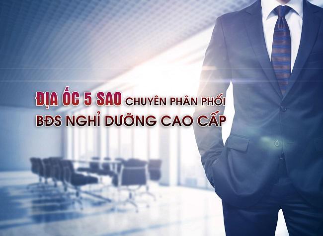 cong-ty-bat-dong-san-2