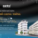su-kien-mo-ban-shophouse-loong-toong-2019
