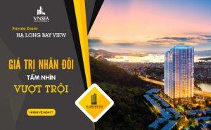 Condotel Hạ Long Bay View – Dự án HOT nhất 2019 chỉ từ 570 triệu