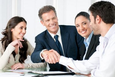 6 kỹ năng vàng cho nghề sales không thể bỏ qua!