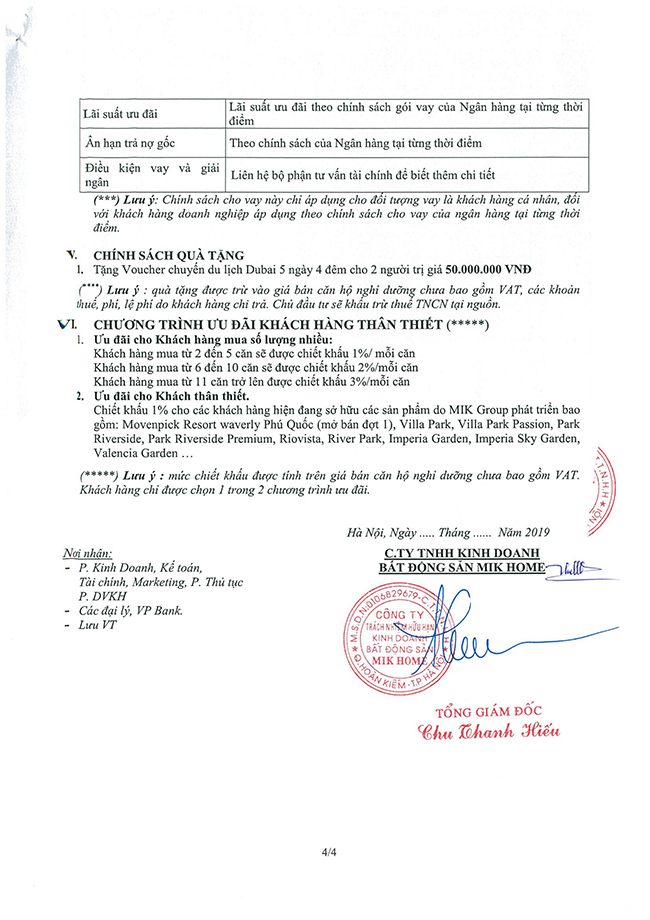 chinh-sach-ban-hang-condotel-movenpick-resort-waverly-phu-quoc-1