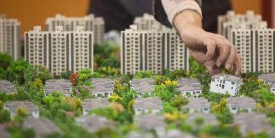 """3 loại bất động sản cuối năm 2019 hứa hẹn sẽ tăng """"nhiệt"""""""