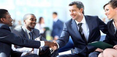 7 kỹ năng sales cho người mới bắt đầu nhất định không thể bỏ qua!