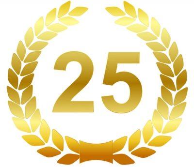 Công bố TOP 25 thí sinh có điểm cao nhất vòng 1 Quý ông đại chiến 5 Sao