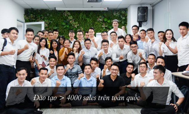 Đào-tạo-_-4000-sales-trên-toàn-quốc
