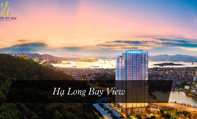 Ha-Long-Bay-View-1