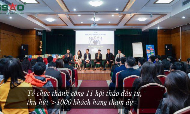 Tổ-chức-thành-công-11-hội-thảo-đầu-tư,-thu-hút-_1000-khách-hàng-tham-dự