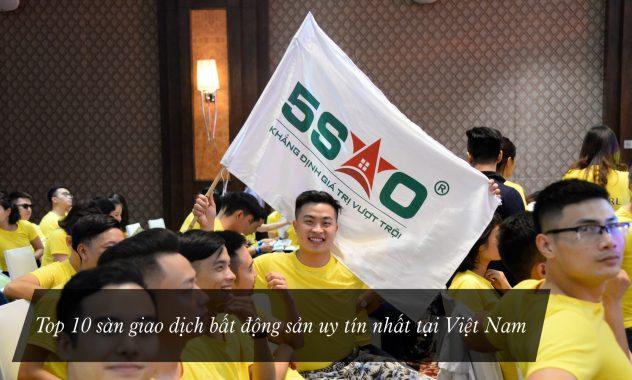 Top-10-sàn-giao-dịch-bất-động-sản-uy-tín-nhất-tại-Việt-Nam