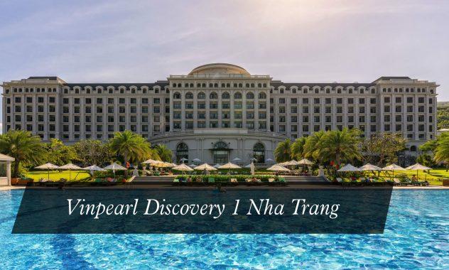 Vinpearl-Discovery-1-Nha-Trang