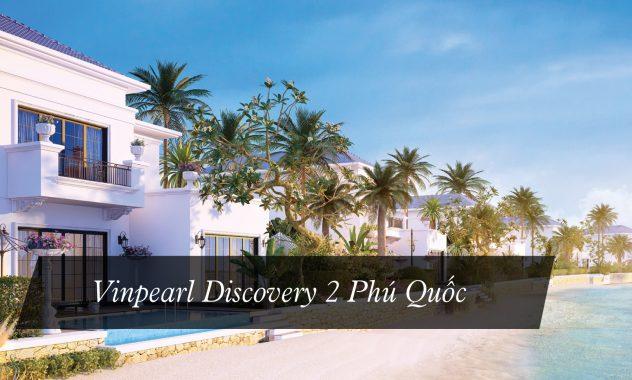 Vinpearl-Discovery-2-Phú-Quốc