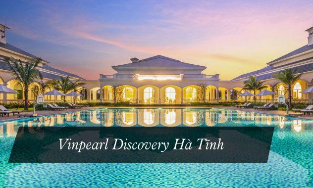 Vinpearl-Discovery-Hà-Tĩnh