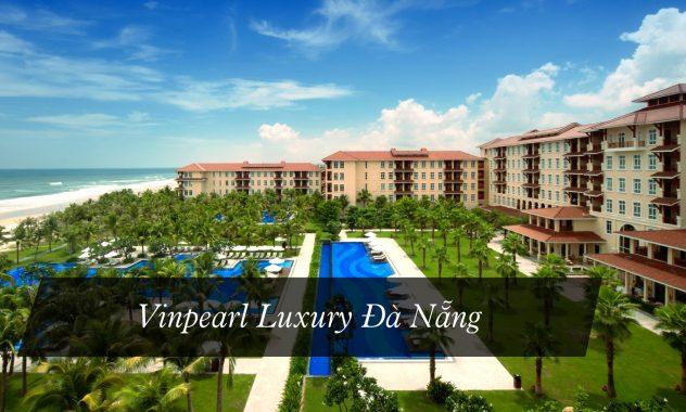 Vinpearl-Luxury-Đà-Nẵng