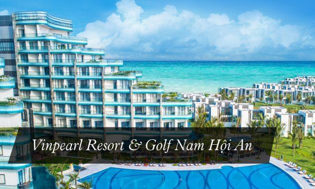 Vinpearl-Resort-&-Golf-Nam-Hội-An