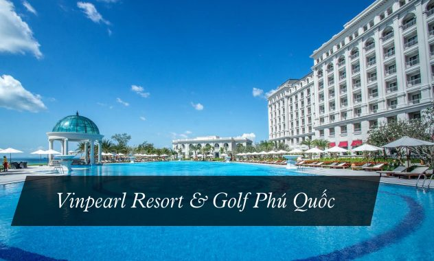 Vinpearl-Resort-&-Golf-Phú-Quốc