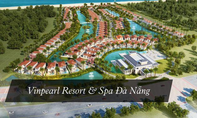 Vinpearl-Resort-&-Spa-Đà-Nẵng