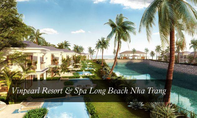 Vinpearl-Resort-&-Spa-Long-Beach-Nha-Trang