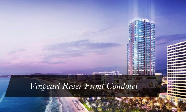 Vinpearl-River-Front-Condotel