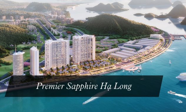 sapphire-hạ-long