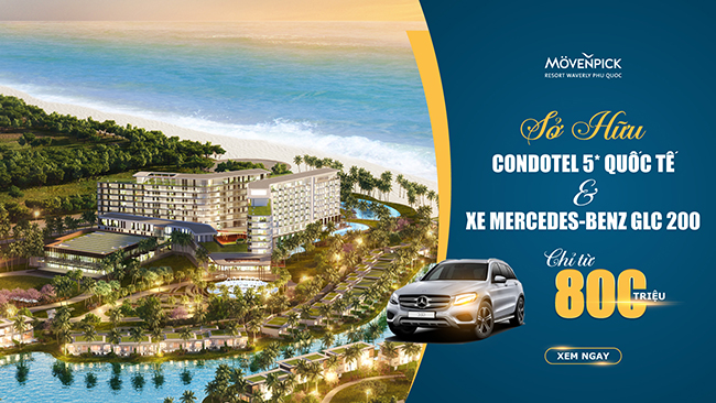 mua-condotel-movenpick-phu-quoc-tang-xe-mercedes-17-ty-dong