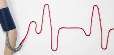 Xử lý cắt máu, đâu là phương pháp hiệu quả?