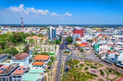 Thị trường bất động sản Hà Nội và TP HCM đang ra sao?