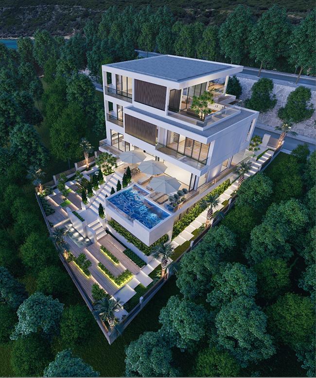 chinh-sach-ban-hang-du-an-green-pine-villas-monaco-ha-long