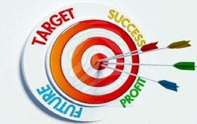 12 bước hướng dẫn thiết lập mục tiêu