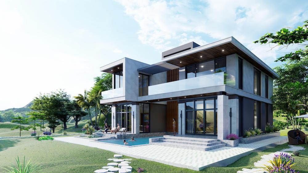 biet-thu-1000-m2-tai-du-an-ivory-villas-resort