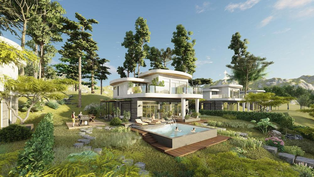 biet-thu-400m2-tai-ivory-villa-resort