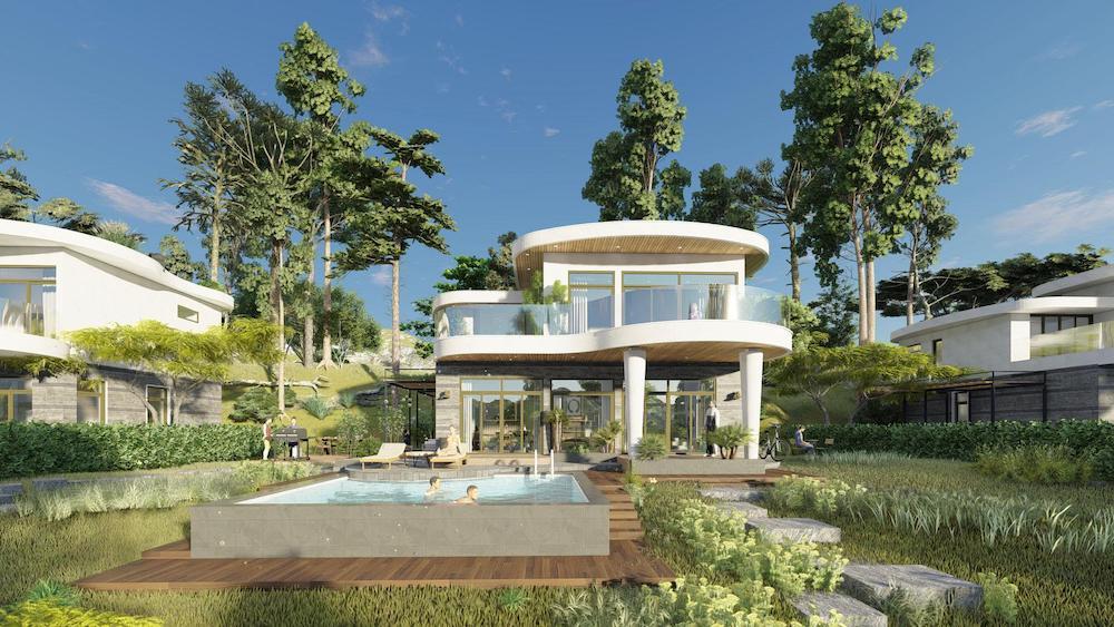 biet-thu-600-m2-tai-du-an-ivory-villa-resort