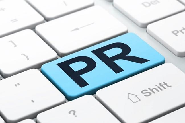 Bạn đã biết cách nâng cao hiệu quả bài PR trong chiến lược Marketing BĐS?