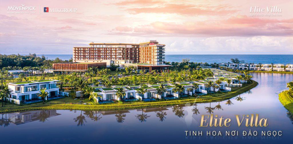 movenpick-resort-waverly-phu-quoc-chi-tu-44-ty-thu-loi-16-tynam