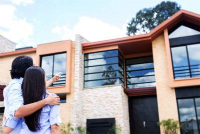 những điều cần biết khi mua nhà
