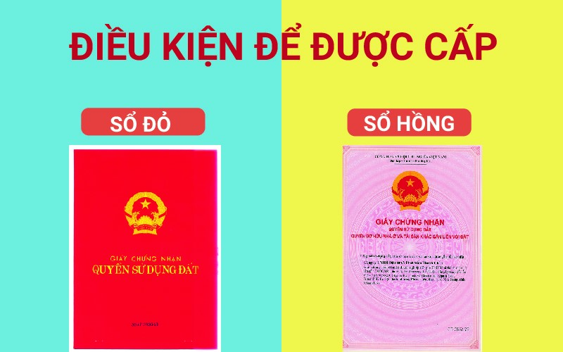 dieu-kien-duoc-cap-so-do