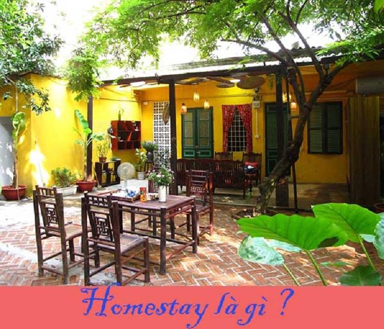 du-lich-homestay-la-gi
